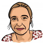 marta-avatar