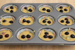 Blueberry-Cornmeal-Muffin-4