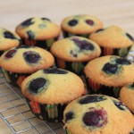 Blueberry-Cornmeal-Muffin-5
