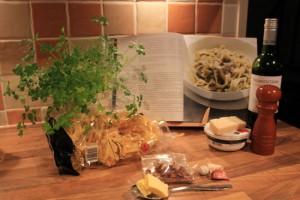 Fettuccine-with-mushrooms-marsala-and-mascarpone-1