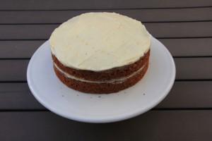 Carrot-Cake-7
