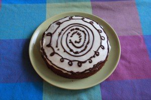 Chocolate-Orange-Cake-8