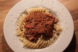 Pasta-Bolognesa-4