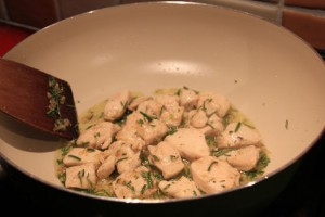 Pasta-with-Chicken-2