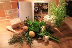 Risotto-with-Mushrooms-1