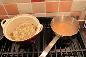 Risotto-with-Mushrooms-3
