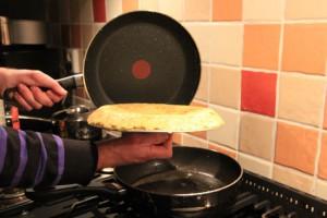 Tortilla-6