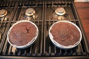 Chocolate-Cake-4