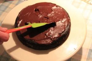 Chocolate-Cake-5