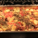 Spanish-Cassoulet-4