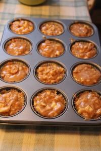 Appel_Cinnamon_Muffins_3