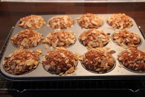 Appel_Cinnamon_Muffins_5