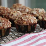 Appel_Cinnamon_Muffins_6