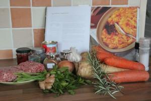 Lamb-casserole-1
