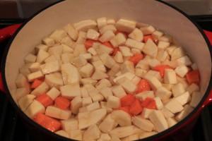 Lamb-casserole-2