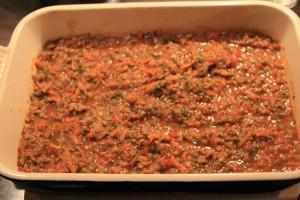 Lamb-casserole-5