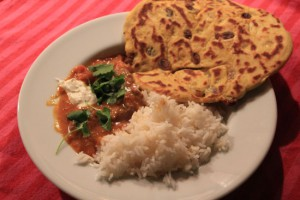 Chicken-Tikka-Masala-9