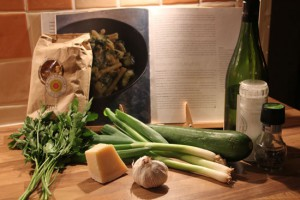 Pasta-with-Zucchini-1