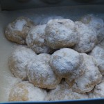 Scandi-Almond-Cookies-7