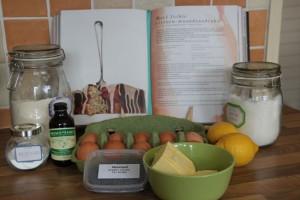 Lemon-Poppy-seeds-cake-1