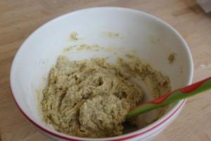 Lemon-Poppy-seeds-cake-3