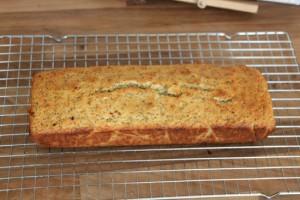Lemon-Poppy-seeds-cake-7