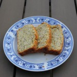 Lemon-Poppy-seeds-cake-8