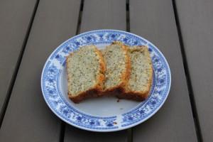 Lemon-Poppy-seeds-cake-8