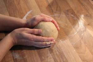 Leak-Ham-Cake-4
