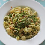 Pasta-with-broccoli-7