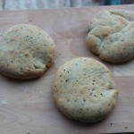 Pitta-Breads-7