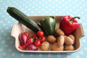 Roasted-Vegetables-1