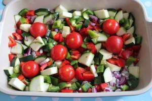 Roasted-Vegetables-2