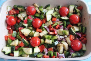 Roasted-Vegetables-3