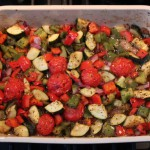 Roasted-Vegetables-4
