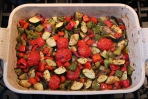 Roasted-Vegetables-4