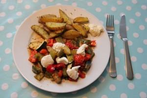 Roasted-Vegetables-5