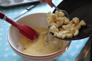 Banana-Chocolate-Muffins-4