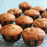 Banana-Chocolate-Muffins-8