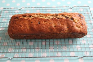 Banana_bread_6