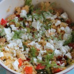 Greek-Couscous-Salad-8
