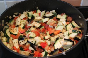 Rice-with-vegetables-6