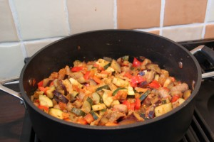 Rice-with-vegetables-7