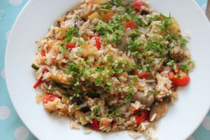 Rice-with-vegetables-8