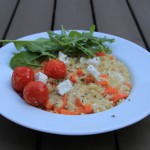 Risotto-Goat-Cheese-7
