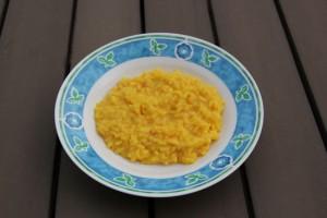 Saffron-Risotto-6