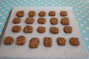 Oatmeal-Cookies-2