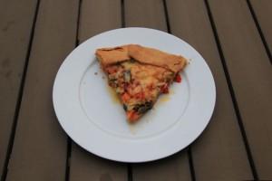 Vegetarian-Pie-9