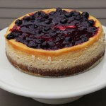 Cheesecake-8
