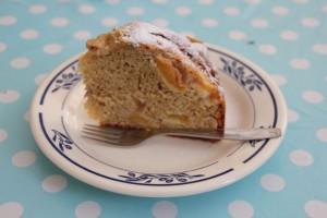 Perzik-Cake-10
